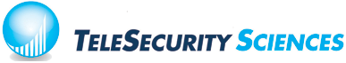 Go to TeleSecurity Sciences home page
